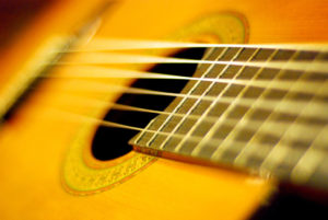 festival internacional guitarra córdoba