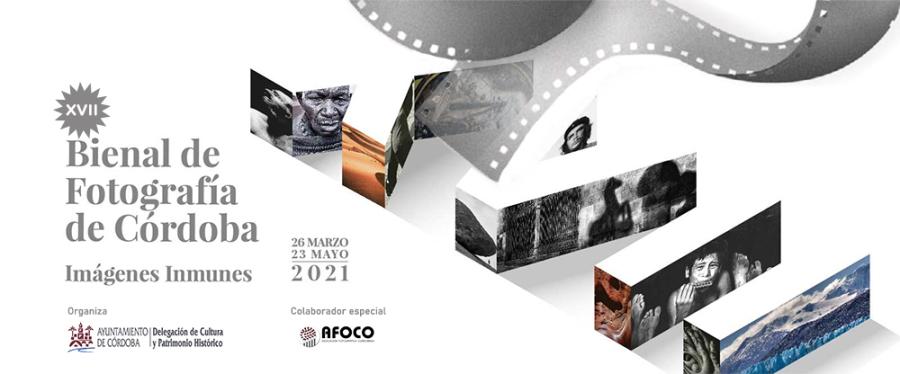 Bienal de fotografía de Córdoba