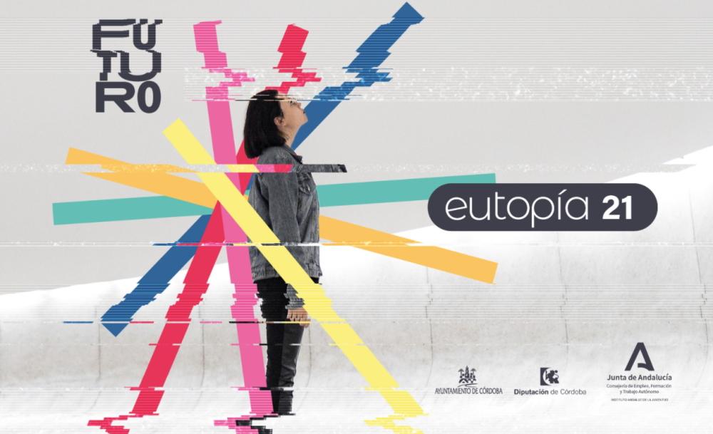 Festival Eutopía de Córdoba