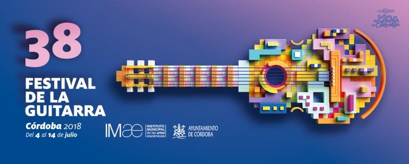 festival guitarra córdoba 2018